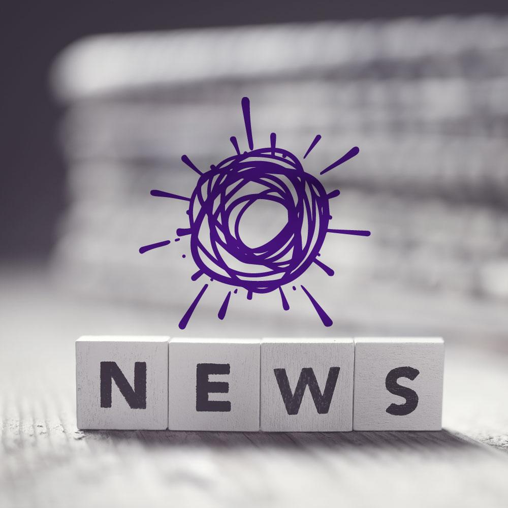 Sunshine News